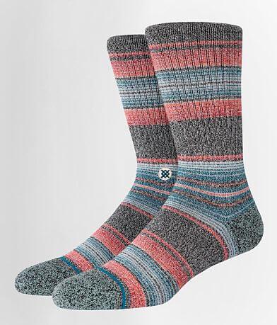 Stance Timmy INFIKNIT™ Socks