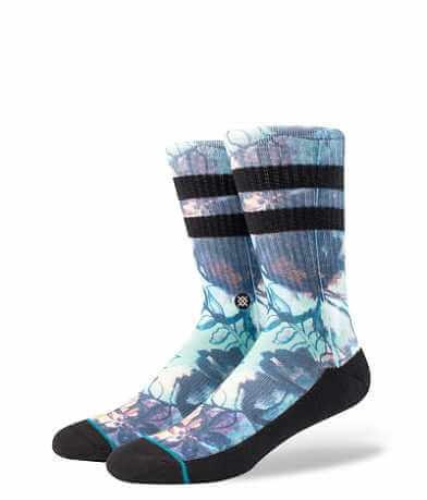 Stance Durangon Socks