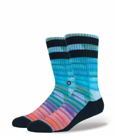 Stance Gran Desierto Socks