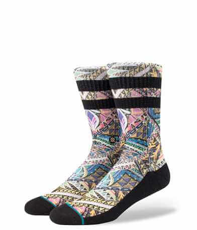 Stance Xalapa Socks
