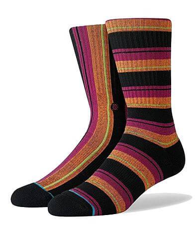Stance Jaha Socks