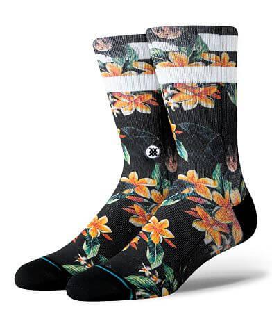Stance Nankului Socks