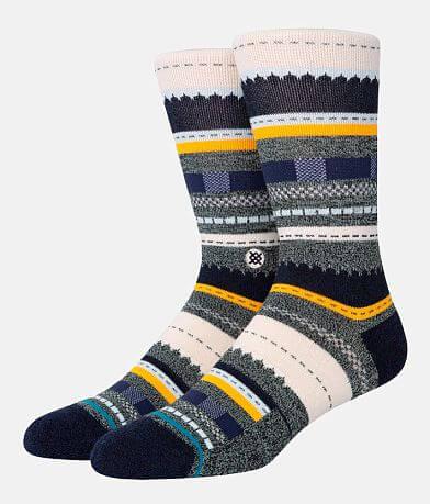 Stance Tucker INFIKNIT™ Socks