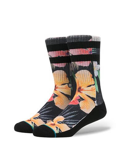 Stance Lynx Socks