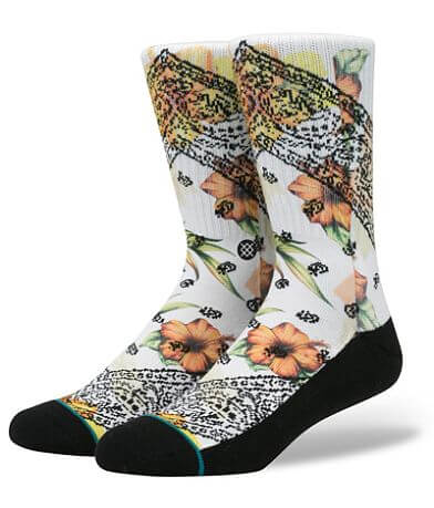 Stance Olympia 2 Socks