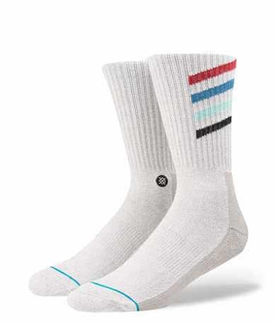 Stance Croton Socks