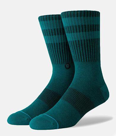 Stance Joven Socks
