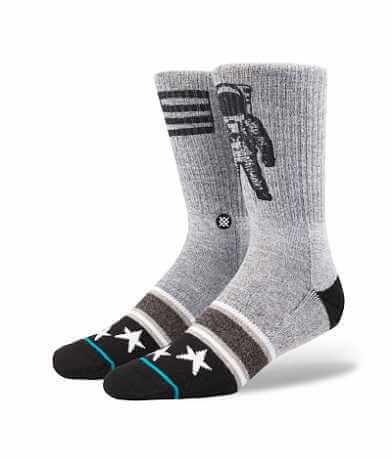 Stance Landed Socks