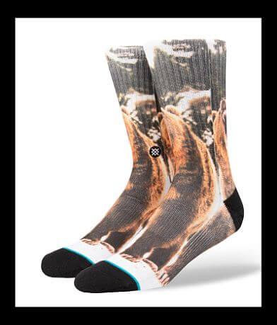 Stance Leos Socks