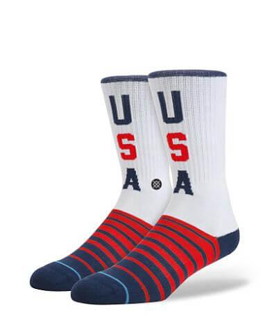 Stance Meda Socks