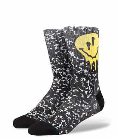 Stance No Duh Socks