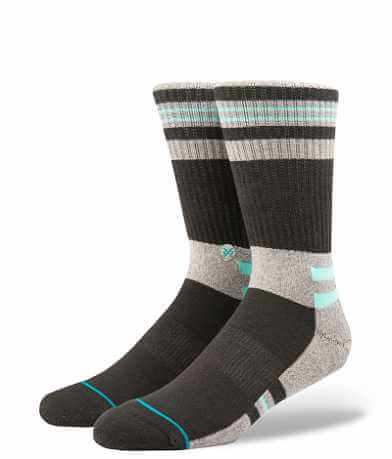 Stance Theagenes Socks