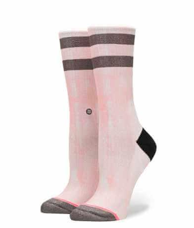 Stance Ty Lily Socks