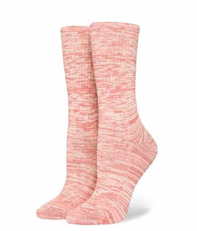 Stance Uncommon Classic Socks