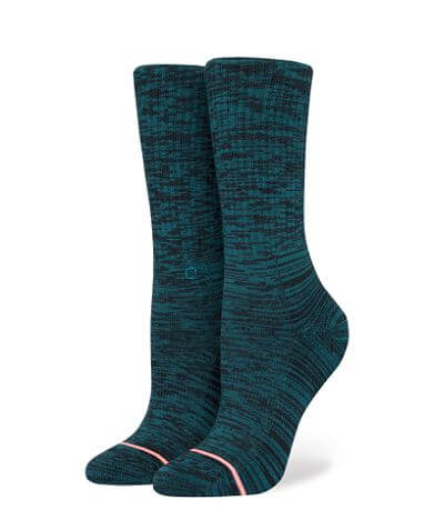 Stance Uncommon Socks