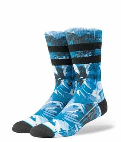 Stance Yadda Socks