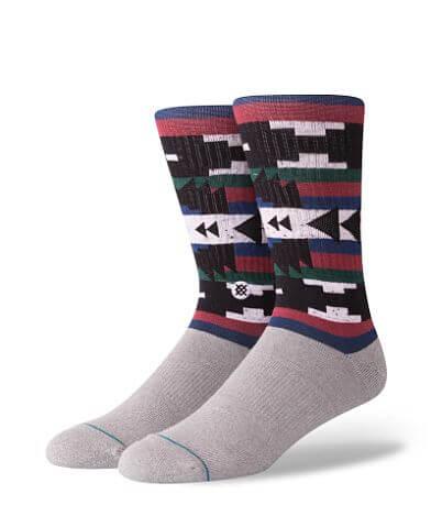Stance Lyonz Socks