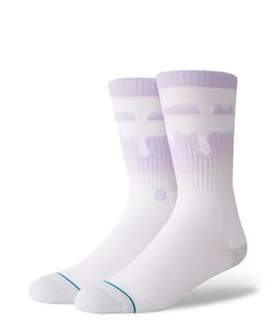 Stance Melt Down Socks