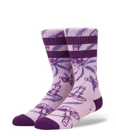 Stance Mushie Socks