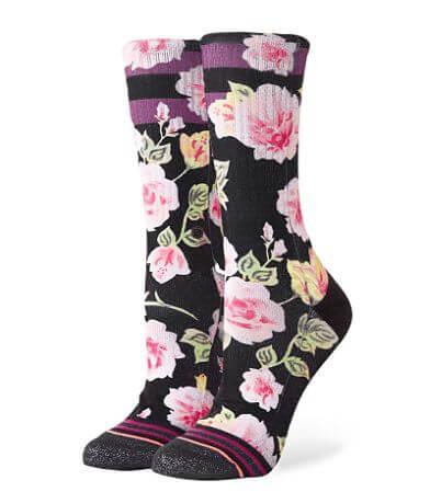 Stance Overjoyed Socks