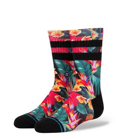 Stance Pau Socks