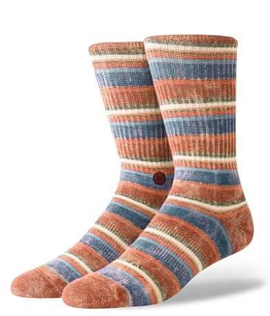 Stance Sarthe Socks