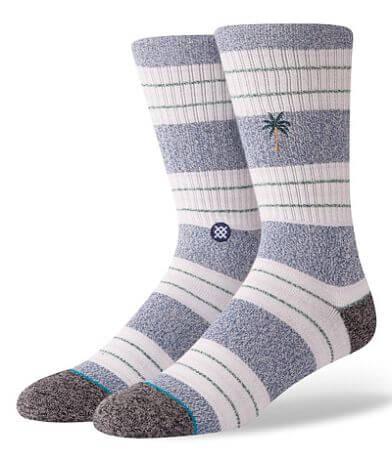 Stance Shade Socks