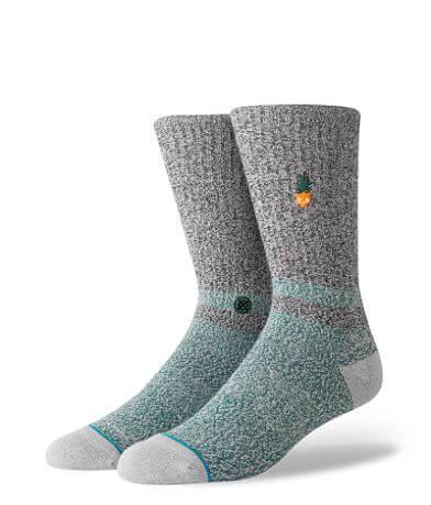 Stance Slice Socks
