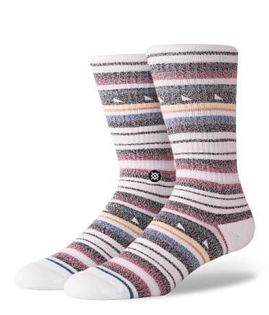 Stance Yvelines Socks