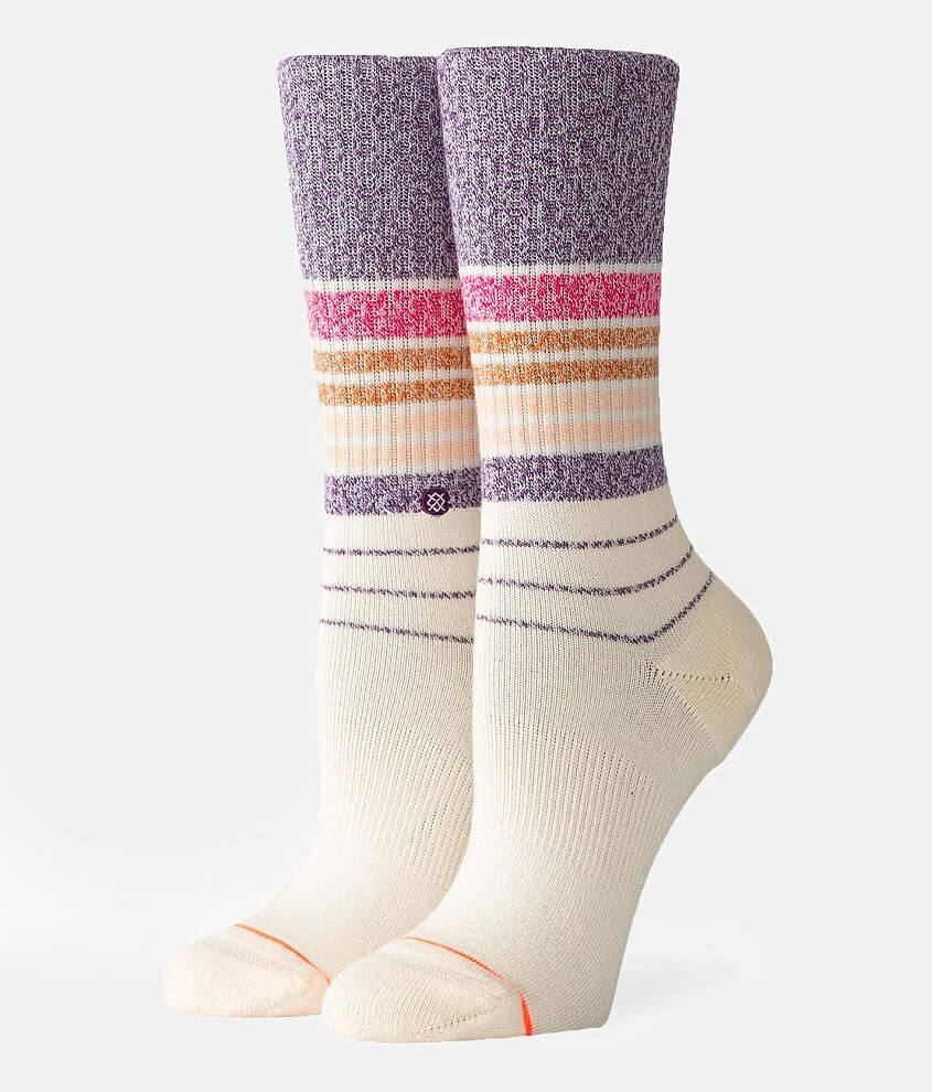 Stance Bring It Back Socks front view