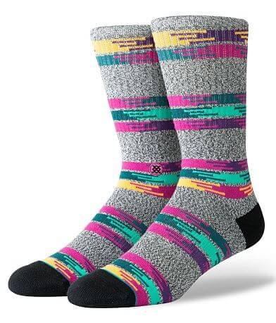 Stance Jackee Socks
