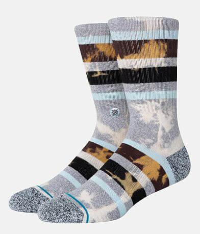 Stance Brong INFIKNIT™ Socks