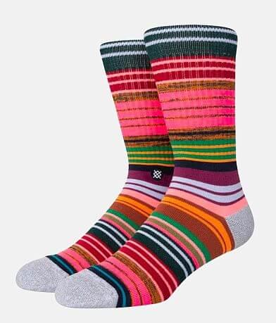 Stance Palette INFIKNIT™ Socks