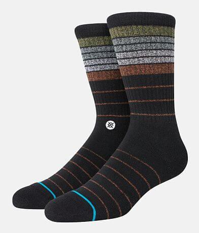 Stance Verse INFIKNIT™ Socks