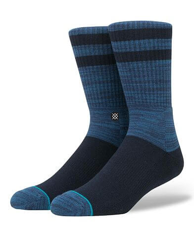 Stance Domain Socks