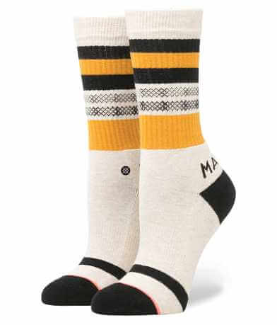Stance Hana Classic Socks