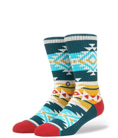 Stance Table Mountain Socks