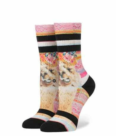 Stance Tina Classic Socks