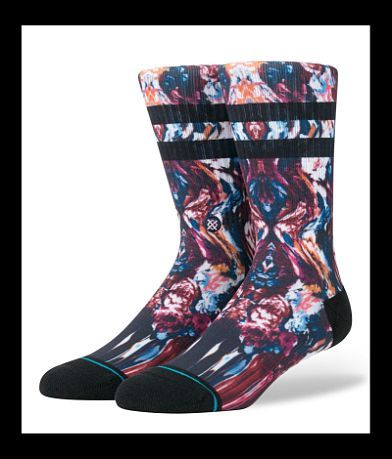 Stance Apocalypse Socks