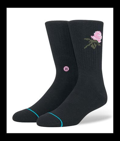 Stance Bachelor Socks