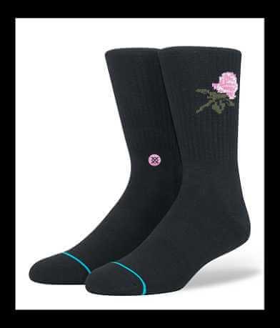Stance Bachelor Socks