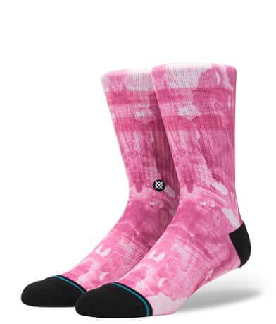 Stance Dead Seas Socks