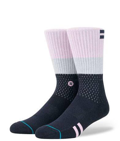 Stance Early Socks