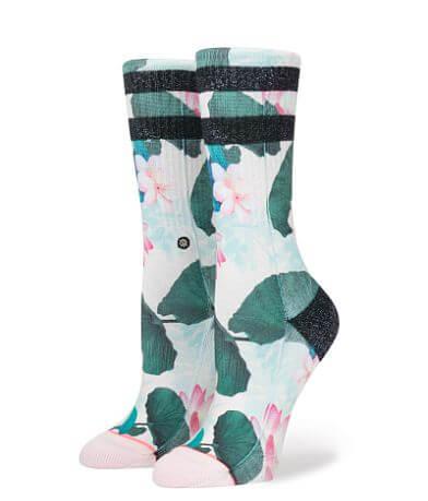 Stance Jaclyn Socks
