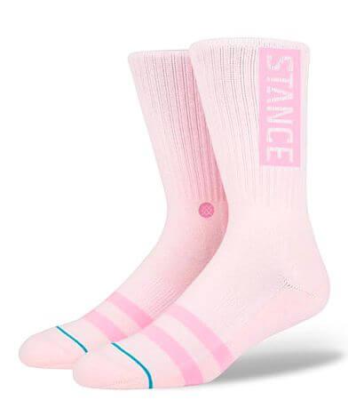 Stance OG Socks