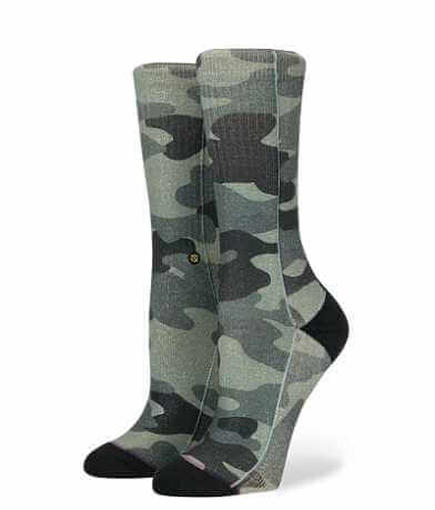 Stance Outta Sight Socks