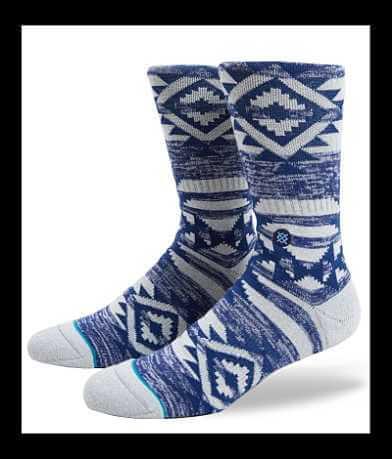 Stance Sonora Socks