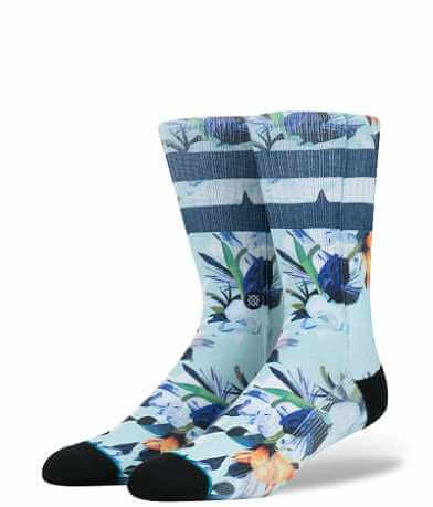 Stance Wipeout Socks