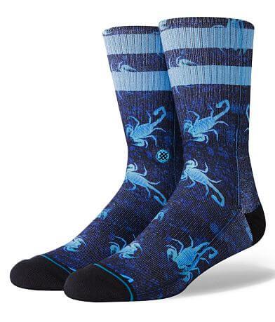 Stance Fear Factor Socks