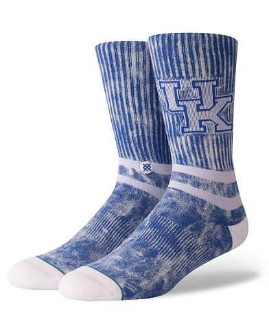 Stance Kentucky Wildcats Socks